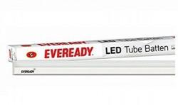 Eveready 18Watt 4feet LED Batten Cool Day Light