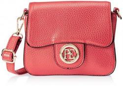 Pavers England Womens Handbag RIBAG4204CORAL