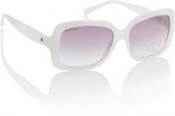 Fastrack P226PK2F Sunglasses