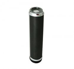 Oster OAP1551 64Watt Air Purifier Black