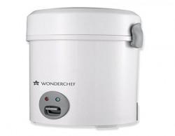 Wonderchef Mini Rice Cooker 500ml