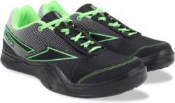 Reebok ATHLETIC RUN 20 Running Shoes