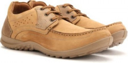 Woodland Shoes at Half Price