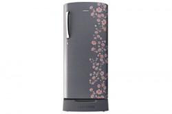 Samsung Refrigerators at great discounts