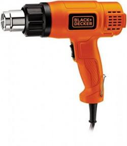 Black amp Decker KX1800 1800Watt Dual Temperature Heat Gun