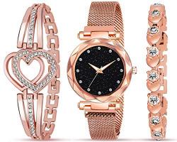 Borosil Prima 19 Liter 1300 Watt Convection Oven Toaster Griller OTG Shiny Silver Body