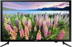 SAMSUNG 5 100cm (40) Full HD LED TV