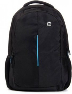 HP 156 inch Laptop Backpack