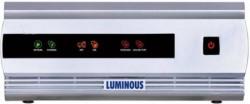Luminous Electra 665i Square Wave Inverter