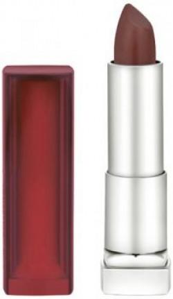 Maybelline Color Sensational Lip Color Choco Pop