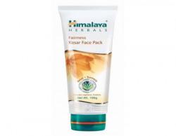 Himalaya Herbals Fairness Kesar Face Pack 100gm