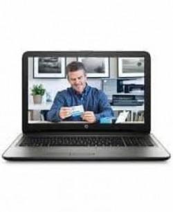 HP 15-AY020TU Notebook (Core i3 5th Gen/ 4GB/ 1TB/ Win10/15.6) (W6T34PA) Price
