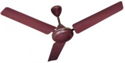 Havells Velocity 1200mm Ceiling Fan (Brown)