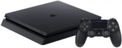 Sony PlayStation 4 pLuS BANK OFFER