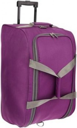 Pronto Sweden Cabin Luggage - 20 inch
