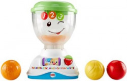 Fisher Price Laugh & Learn Blender CMW60
