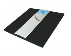 Dr. Morepen DS03 Digital Weighing Scale