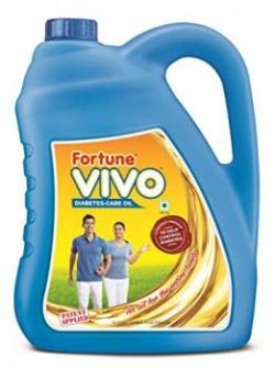 Fortune Vivo, 2L