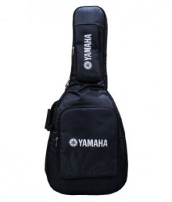 Yamaha Acoustic Standard And Jumbo Guitar Others Soft Case