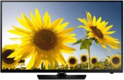 for MUMBAI USERS - SAMSUNG 120.9cm (48) WXGA Smart LED TV