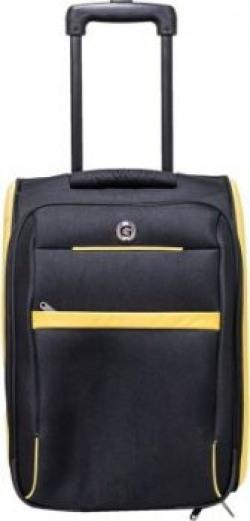 Giordano Cabin Luggage - 18 inch
