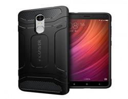 Best Case For Xiaomi Redmi Note 4