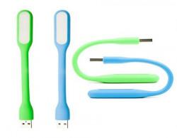 Rebel Mini USB LED Light (Set of 2 piece)