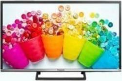 Panasonic TH-49CS580D 124 cm (49 inches) Full HD Smart LED TV