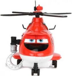 Disney Pixar Rescue Mission Blade Ranger
