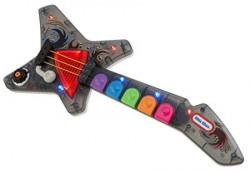 Little Tikes Pop Tunes Guitar