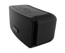 Corsair Simple Audio Go Portable Mini Bluetooth Speaker