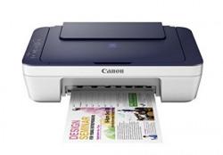 upto 35percent off amazon exclusve canon printers