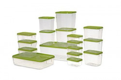 Offers on Kitchen Containers