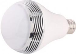 CareFone SU800 LED Smart Bulb