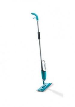 Prestige Clean Home 42609 Spray Mop (Blue)