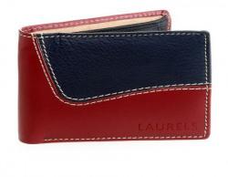 Laurels Men's Wallets