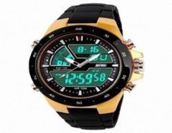 Skmei  Watchs upto 86percent offer