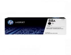 HP LaserJet P1008 Black Cartridge