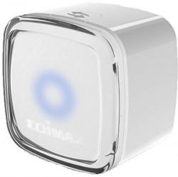 Edimax EW-7438RPn AIR N300 Smart Wi-Fi Extender with EdiRange App