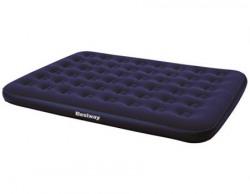 Bestway Flocked Air Bed(Double)