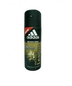 Adidas Victory League Deodorant Men, 150ml