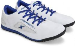 Sparx Men Running Shoes size 6