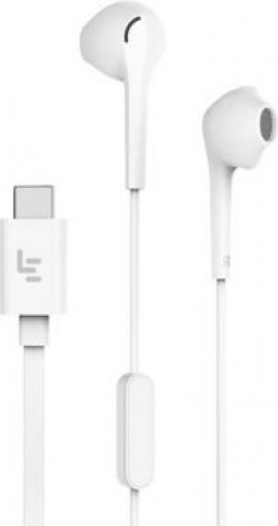 LeEco LePDH401IN CDLA Wired Headphones