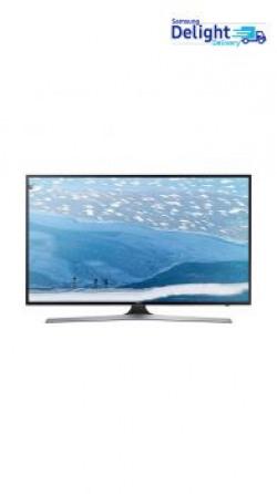 Samsung 101.6cm (40