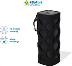 Flipkart SmartBuy VBT10W1 Portable Bluetooth Mobile/Tablet Speaker
