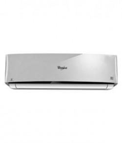 Whirlpool 1 Ton 5 Star 3d Cool Plt V (1 T) Split Air Conditioner