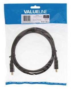 Bandridge Valueline HDMI cable 1.5 MTR
