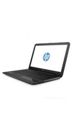 HP 15-be011TU Notebook Core i3 (6th Generation) /4 GB / 1 TB /39.62cm(15.6) / DOS (Black)