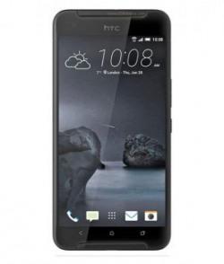 Htc One X9 ( 32gb Gray )