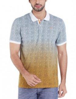 Park Avenue clothing upto 70percent offer